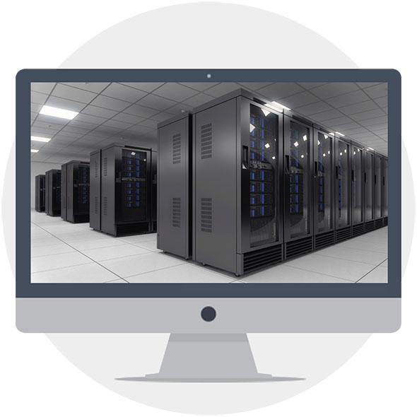 datacenter trung tam du lieu