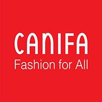 canifa logo
