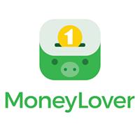 moneylover logo