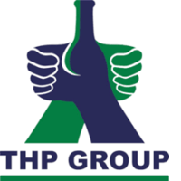 thp logo
