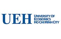 ueh logo