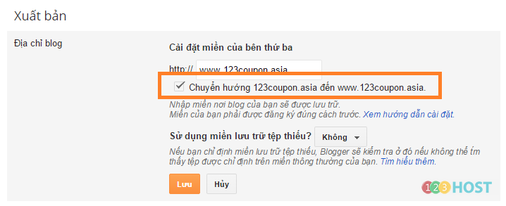 blog_9h