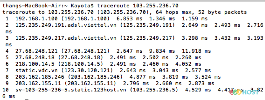 ping-tracert-5