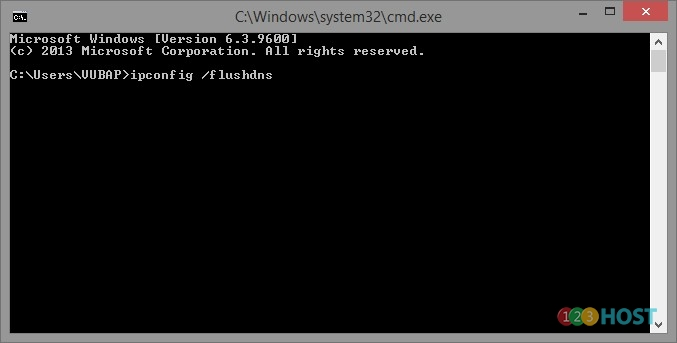 Unnamed QQ Screenshot20160820173835