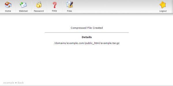da_compress_file_03