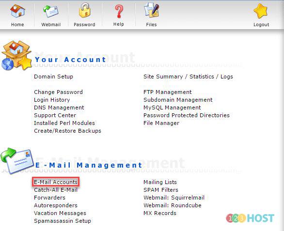 da_create_email_account_01