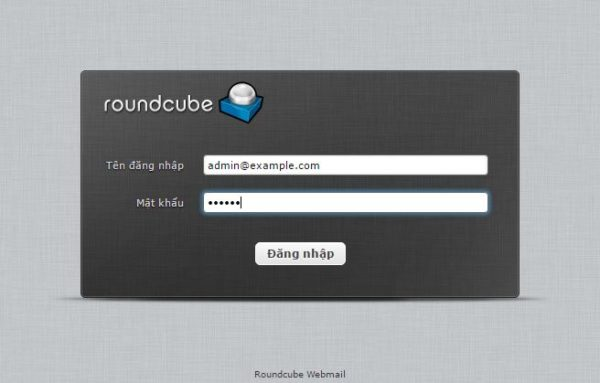 da_create_email_account_05