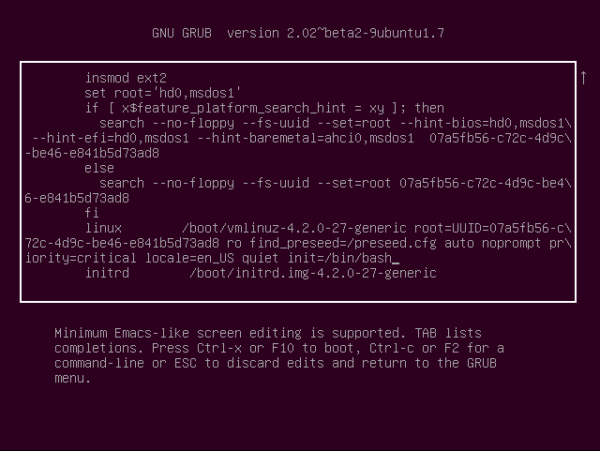 reset_ubuntu_02