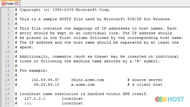 Unnamed QQ Screenshot20160901175237