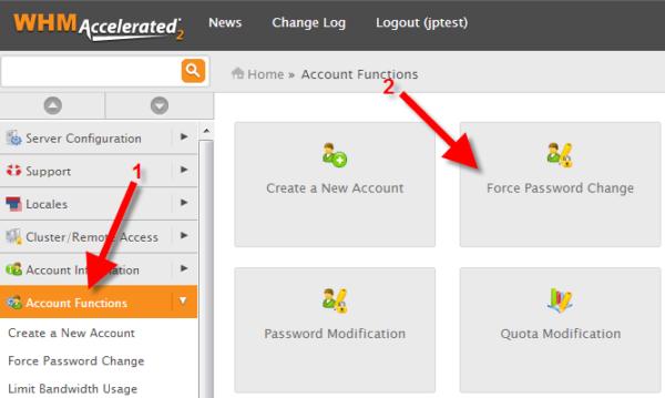force-password-change