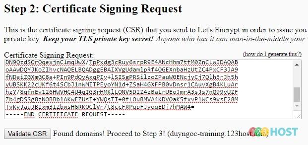 let_encrypt_hosting_05
