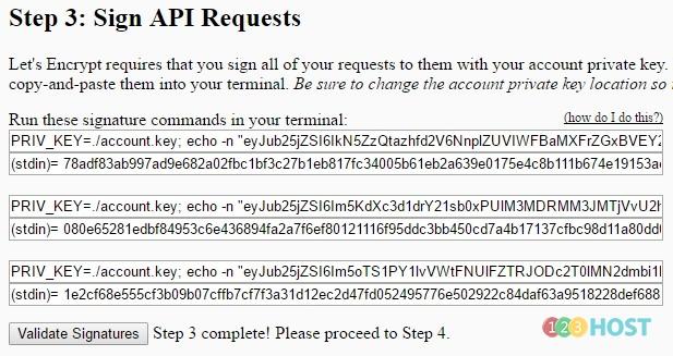 let_encrypt_hosting_06