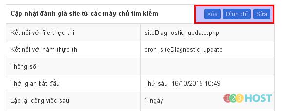 tien-trinh-tu-dong-nukeviet_1