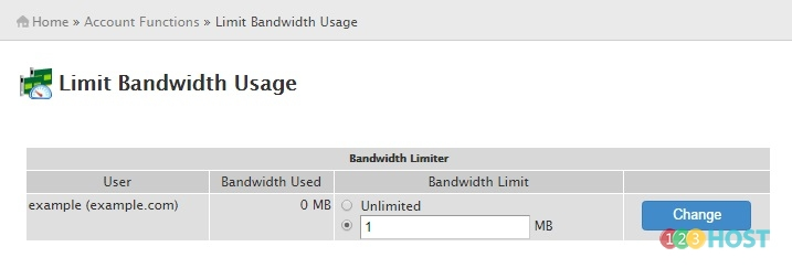 whm_limit_bandwidth_02