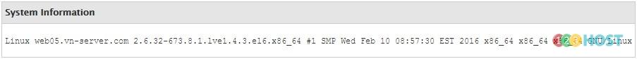 whm_server_information_03