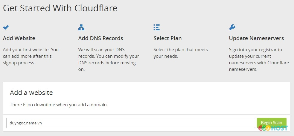 cloudflare_01