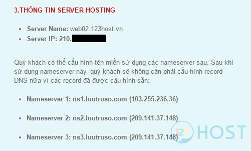 ip_hosting