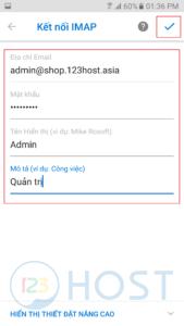 screenshot_20170110-133601