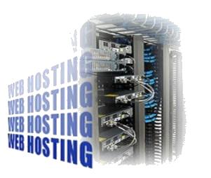 hosting uy tín và chất lượng