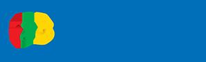 123HOST là nhà cung cấp Hosting, VPS, Server, tên miền uy tín nhất Việt Nam. Hỗ trợ kỹ thuật 24/7. Cung cấp các giải pháp số cho mọi doanh nghiệp.