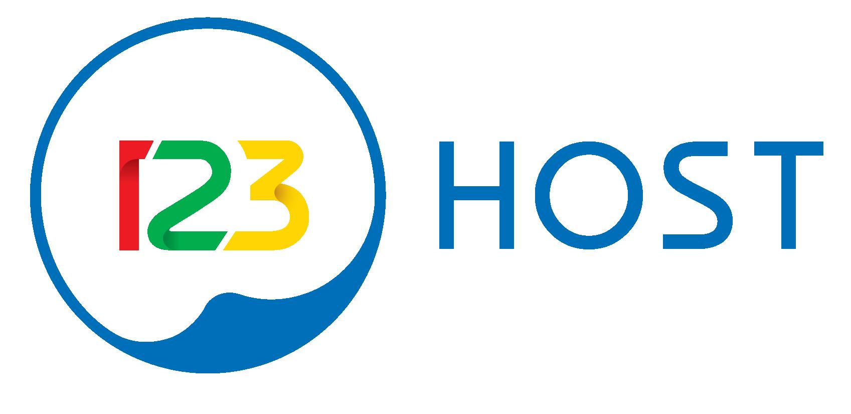 logo-ngang-png-02-1697x825
