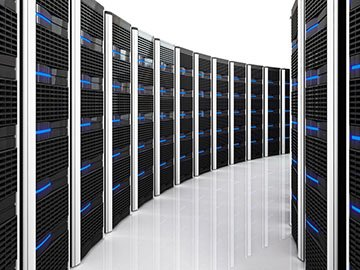 colocation in Vietnam