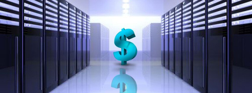5 điều nên cân nhắc khi chọn VPS giá rẻ