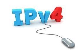 giải pháp Ipv6