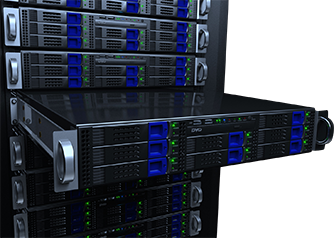 cheap dedicated server in Vietnam