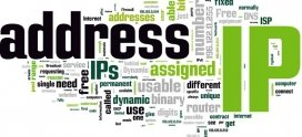 123HOST cung cấp thêm dãy IP mới dành cho người dùng VPS
