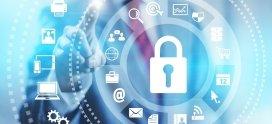 Những cách bảo vệ Website đơn giản nhất