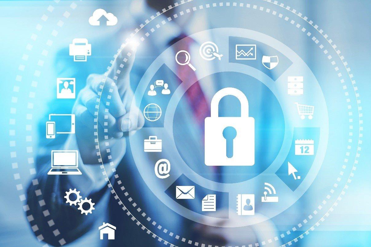 SSL là gì