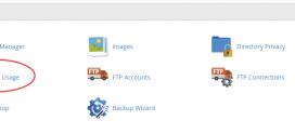 14 Cách tối ưu không gian ổ đĩa của hosting