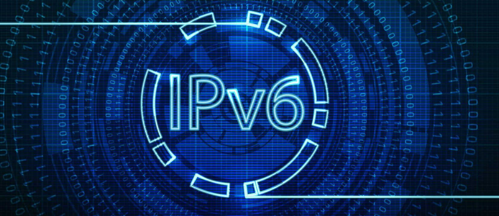 6 lợi ích của IPv6 đối với website