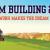 123HOST THÔNG BÁO LỊCH NGHỈ TEAM BUILDING