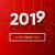 123HOST THÔNG BÁO LỊCH NGHỈ TẾT DƯƠNG LỊCH 2019