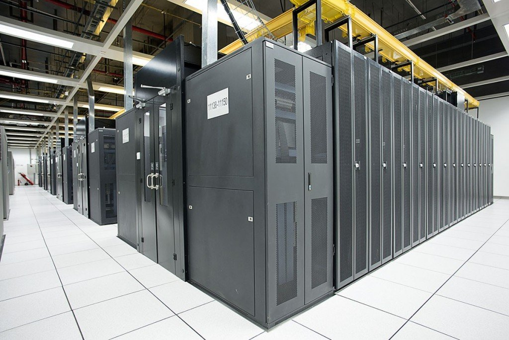 chọn colocation