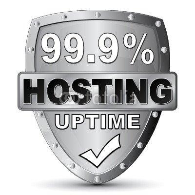 hosting tốt cho wordpress