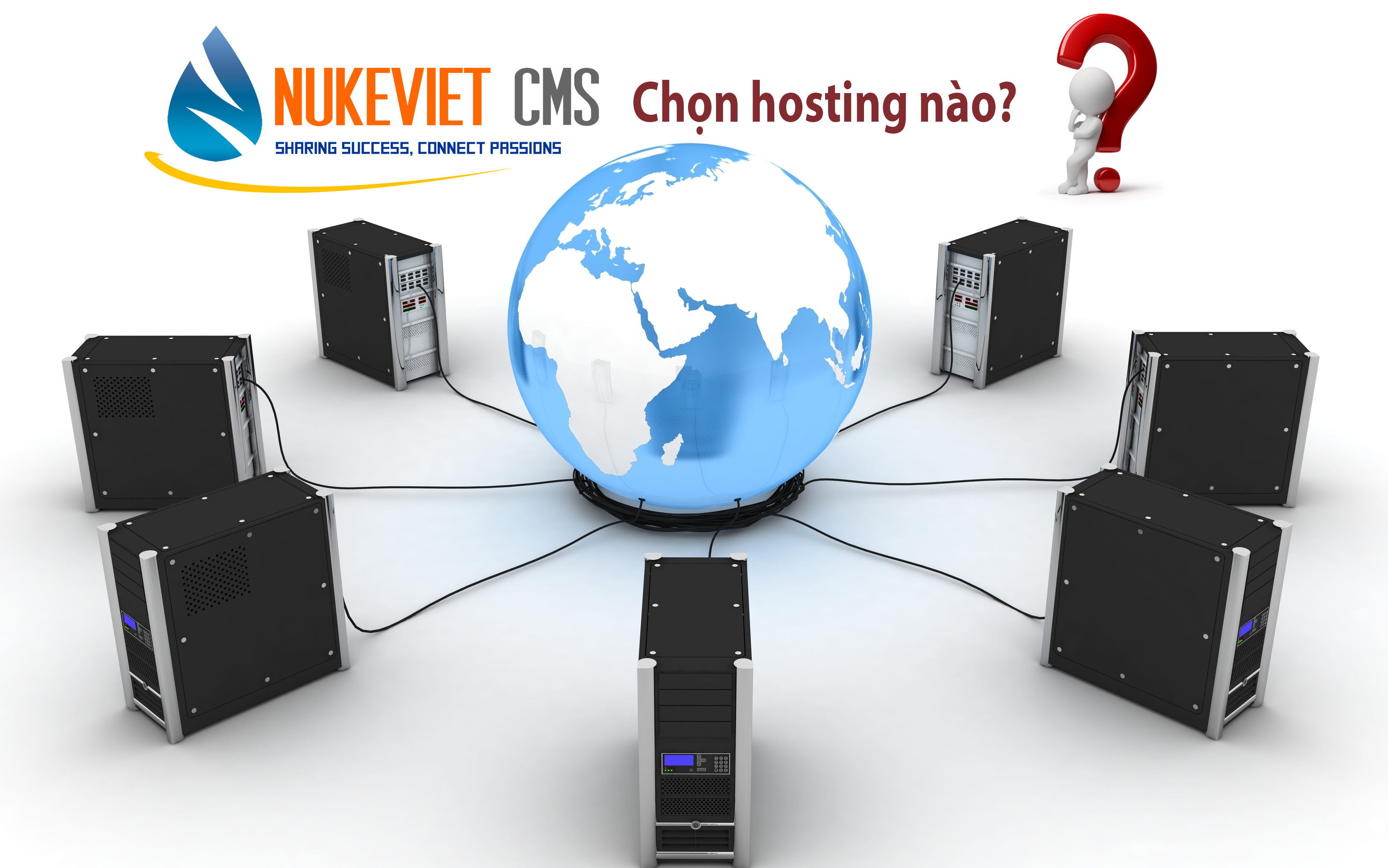 how-to-choose-hosting