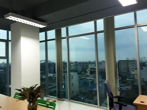 new-office-2015-2