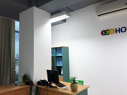 new-office-2015-4