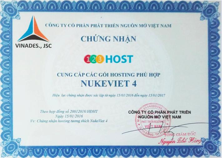 nukeviet4-123host-certificate