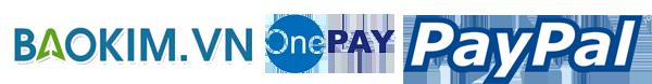 onepay-baokim-paypal